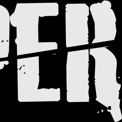 PapercutOfficial's avatar