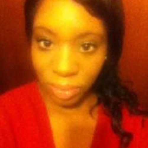Christina Smith 28's avatar