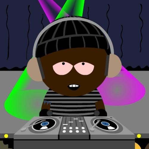 Jason Taylor 8's avatar
