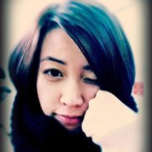 Nhung Buby's avatar