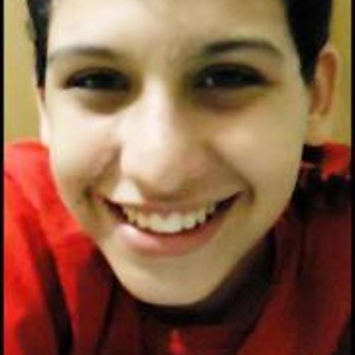 Marcelo Rossi 3's avatar