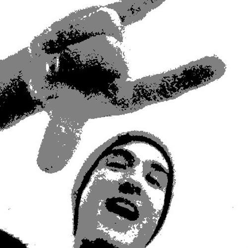 jaybruno's avatar