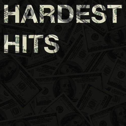 hardest.hits's avatar