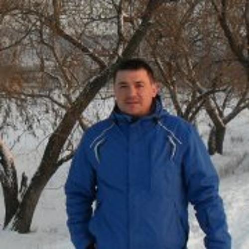 Ion Sarbu's avatar