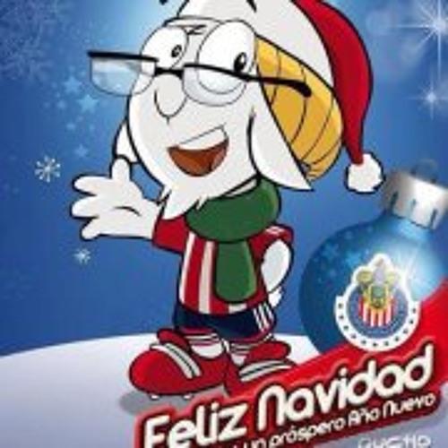 David Trejo 7's avatar