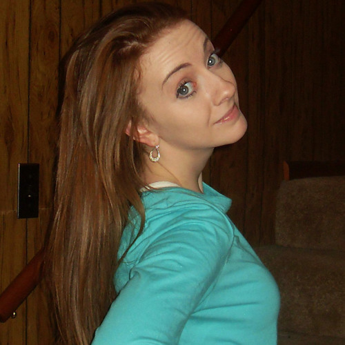 SamanthaNewton's avatar