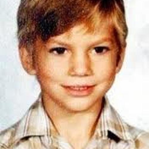 ashton kutcher's avatar