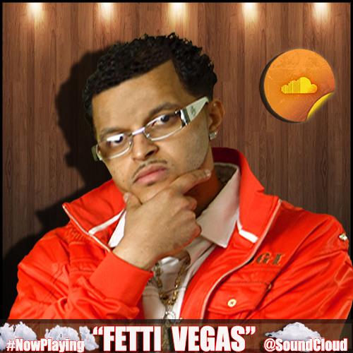 fettivegas's avatar