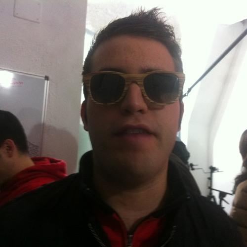 Paolo11's avatar