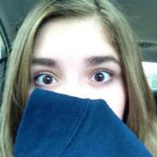 JulietMcFly's avatar