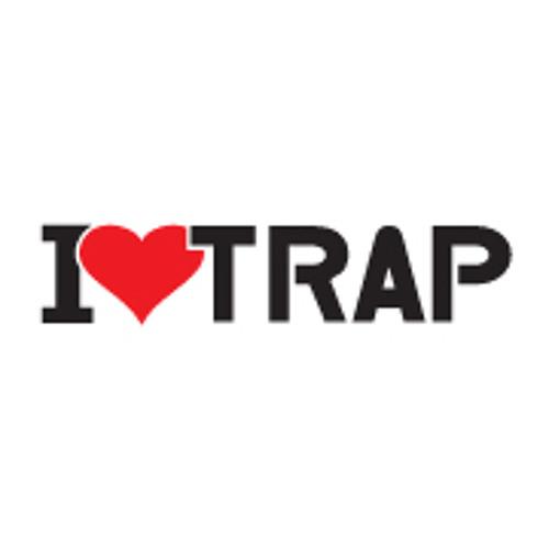 iHeartTrapMusic's avatar