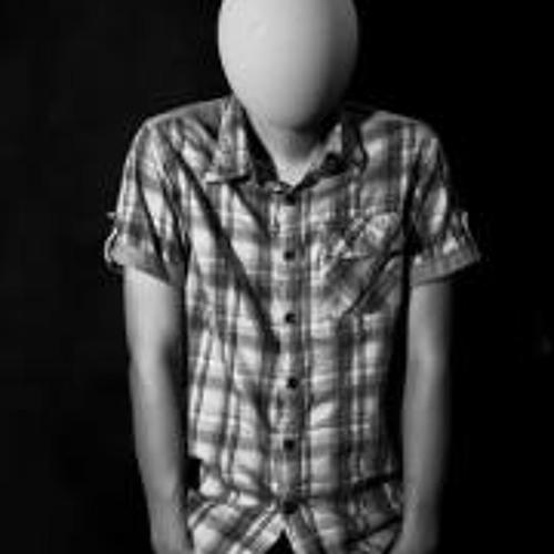 Reclusive Novice's avatar