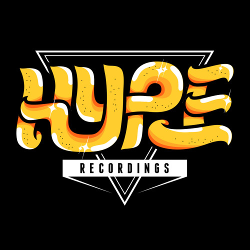 Hype Recordings (AUS)'s avatar