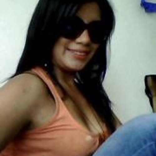 Rocío Rojas 8's avatar