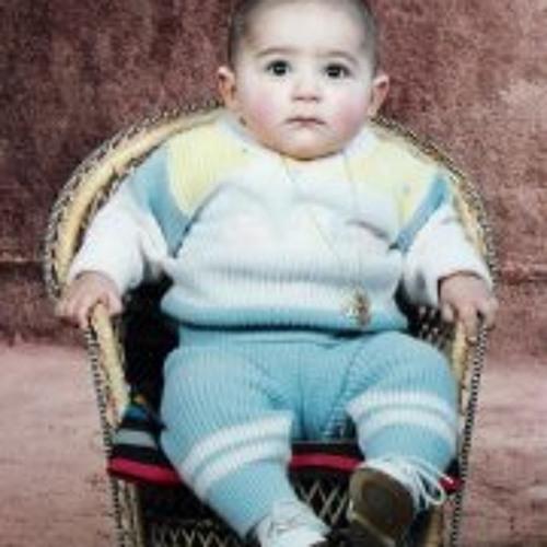 Ena'am Quwaider's avatar