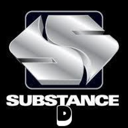 Subst4nce D's avatar