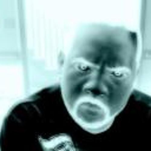 Jahser Resto Ferrer's avatar