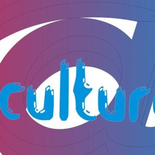 Haiticulture509's avatar