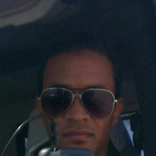 rockstarwanabe's avatar