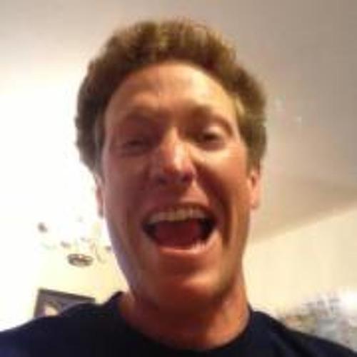 Casey Hart's avatar