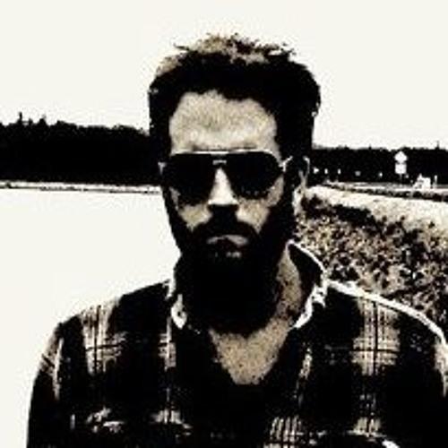 Phil Pelletier's avatar