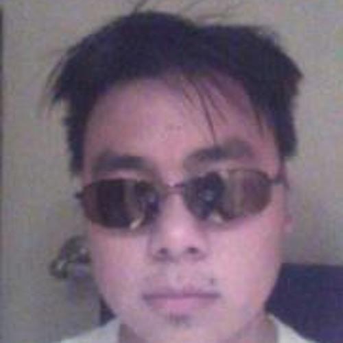 JinXiong's avatar