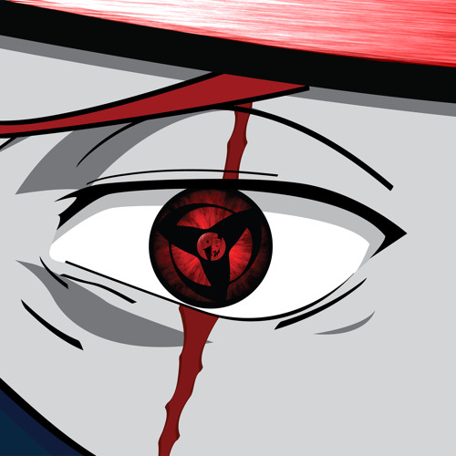 ImFelipe237's avatar