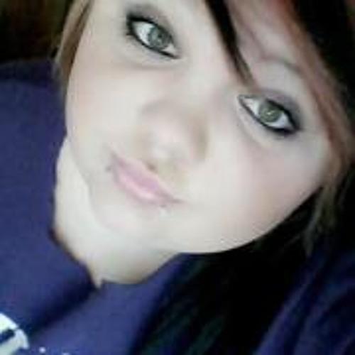 Sandra Caitlyn Jones's avatar