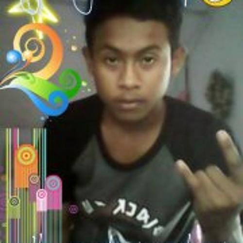 dj yudha  'example I'M'C's avatar