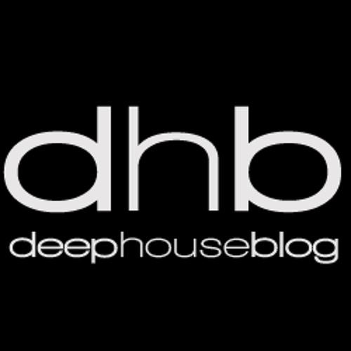 deephouseblog's avatar