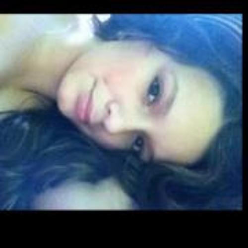 Bianca Piccoli's avatar