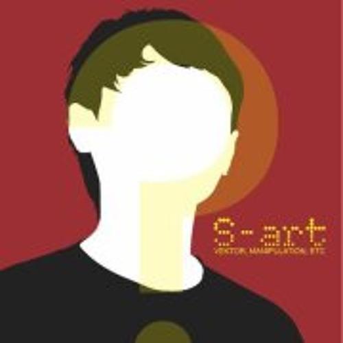 Satrio Setiawan's avatar