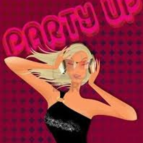 sexynat1's avatar