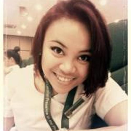 Tarah Ann Capio Cadiz's avatar