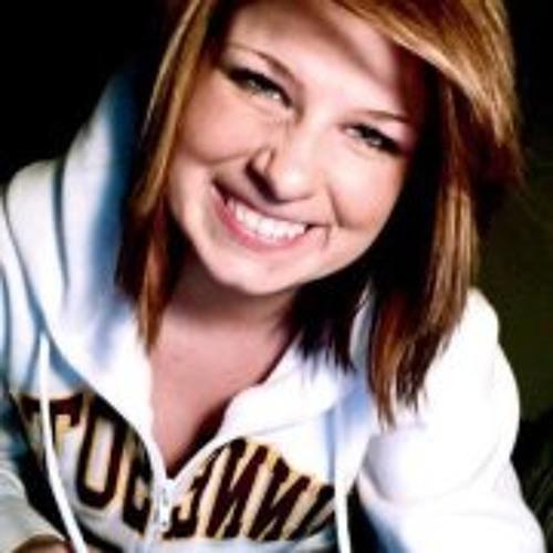 Katelyn Kildahl's avatar