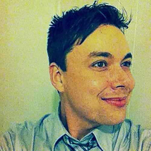 RadiantStranger's avatar