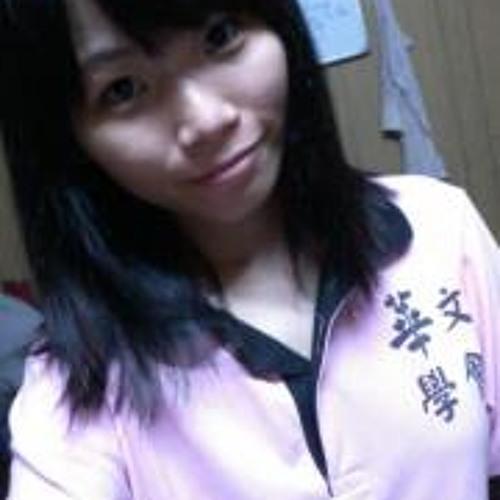 Fuan Fan Yan's avatar