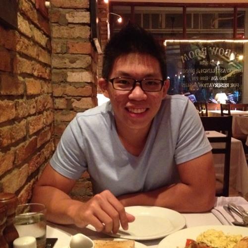 Phillip Nguyễn's avatar
