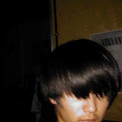 Shin Chang Hwan's avatar
