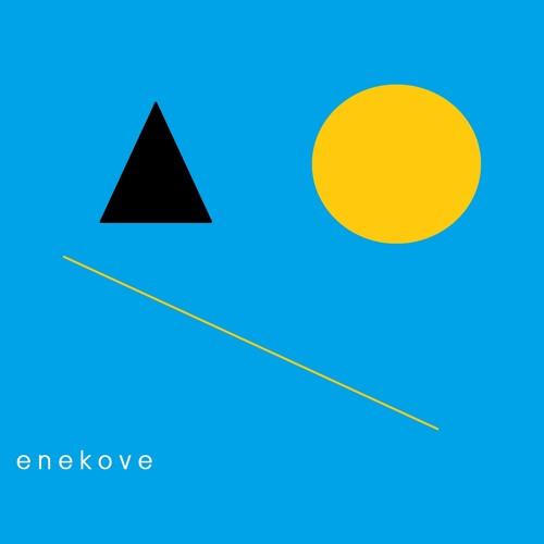 enekove's avatar