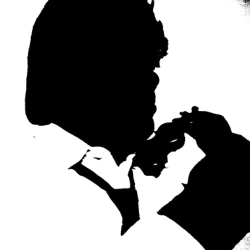 memijah's avatar