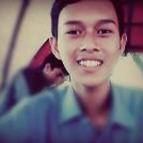 Rahman Rocka Billy's avatar