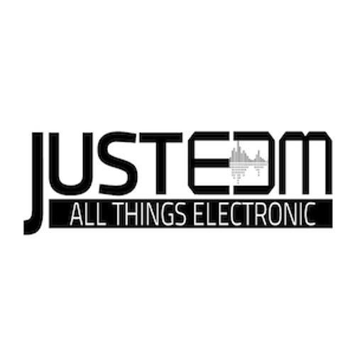Just_EDM's avatar