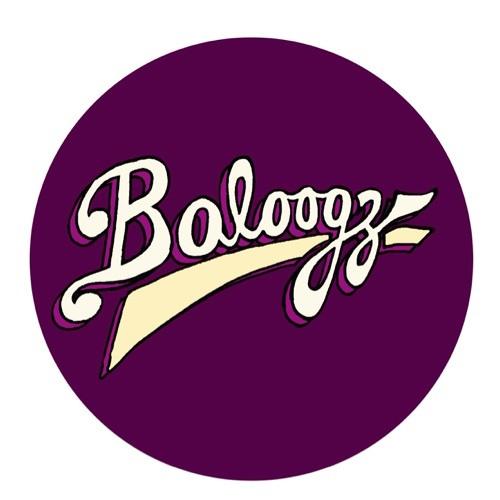 ƒ†ƒ Baloogz's avatar