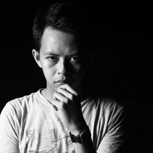 mbiltembil's avatar