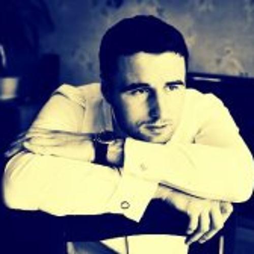 Žydrūnas Jurgelionis's avatar