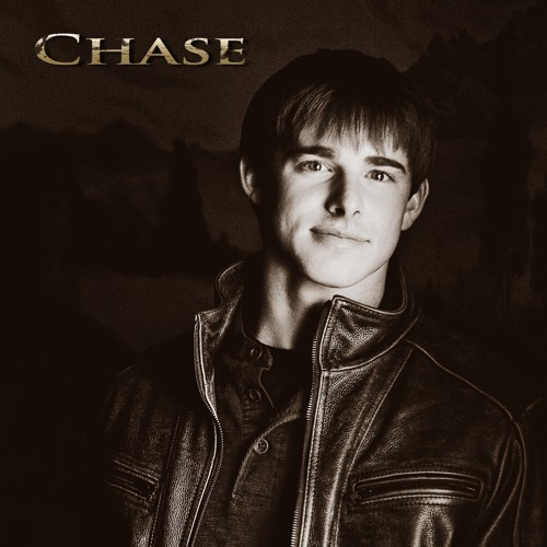 Chase Country's avatar