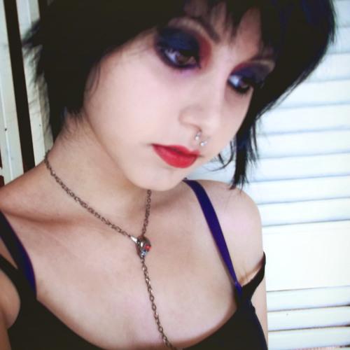 sue_flores's avatar