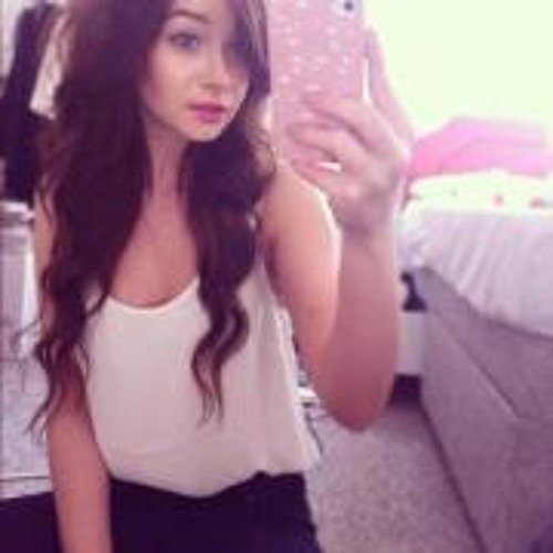 Abbie Colclough's avatar