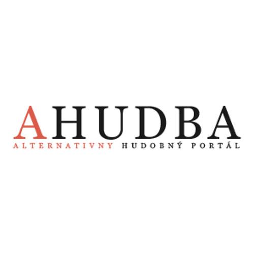 ahudba.sk's avatar